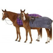 Centaur® Fleece Exercise Sheet