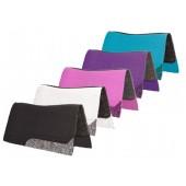 Chasing Wild™ Wool Blanket Top Contour Pad