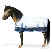 Centaur® Pony Super Fly Sheet