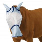Centaur® Super Fly Long Nose Mask