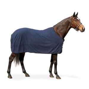 Centaur® Solid 220G Fleece Sheet