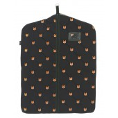 Centaur® Embroidered Garment Bag