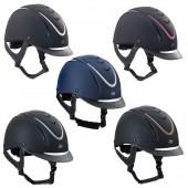 Ovation® Z-6 Glitz Helmet