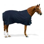 Equi-Essentials™ 600D Turnout Sheet