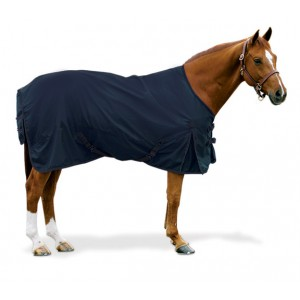 Equi-Essentials™ 600D Turnout Blanket 150g