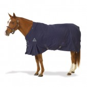 Centaur® 1200D Turnout Blanket 300g