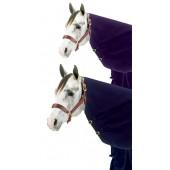 Centaur® 1200D Neck Cover 150g