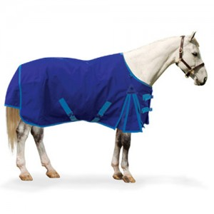 Centaur® 1200D Pony Turnout Sheet