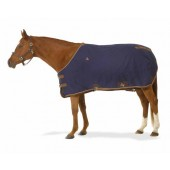 Turn-Two Equine™ 1200D Turnout Sheet