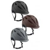 Ovation® Protege Matte Helmet