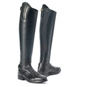 Ovation® Olympia Tall Show Boot - Black