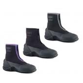 Ovation® Mudster Zip n Go Short Boot