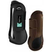 Veredus® TR PRO Open Tendon Boots