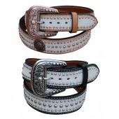 Abilene™ Belt