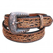 Prairie Rose™ Belt