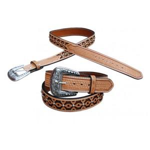 Ponderosa™ Belt