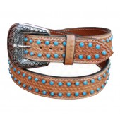 Tuscon™ Belt