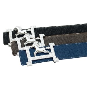 Ovation® Fashionista Belt