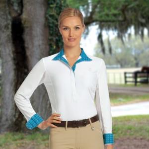 Romfh® Stephanie Show Shirt