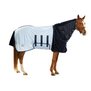 Centaur® Deluxe SuperFly Sheet