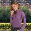 Romfh® Child's Chill Factor Sun Shirt