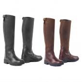 Ovation® Moorland Rider Boot