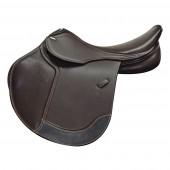 LeTek Close Contact Saddle by Tekna®