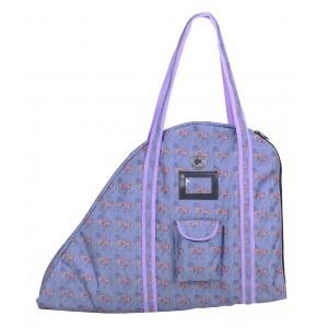 Centaur® Rainbow Horse Saddle Bag