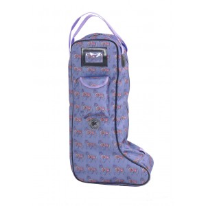Centaur® Rainbow Horse Boot Bag