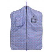 Centaur® Rainbow Horse Garment Bag