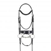 Ovation® Luciana Crank Flash Bridle