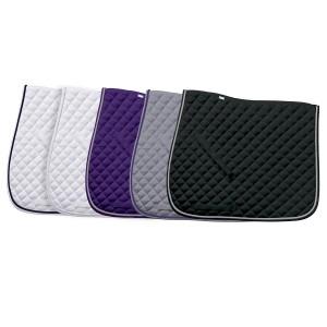 Ovation® Coolmax® Diamond Dressage Pad