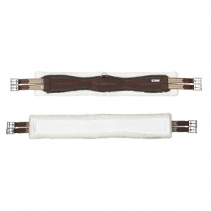 Ovation® Coolmax® Click-It™ Equalizer All-Purpose Girth