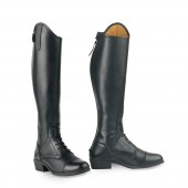 Ovation® Ladies Synergy Field Boot