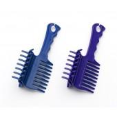 Clip Braiding Comb