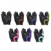 Ovation® Vortex 3-Season Glove