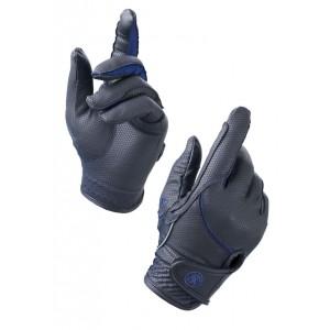 Ovation® TekFlex All Season Glove