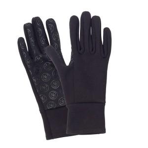 Ovation® Ceramic Fleece Glove Liner