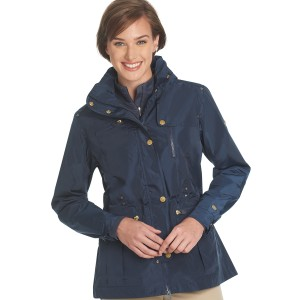 Ovation® Opal Jacket