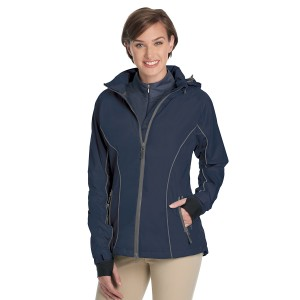 Ovation® Topaz Jacket