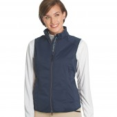 Ovation® Tara Tech Vest