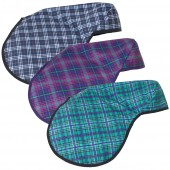 Centaur® EZ-Slip Saddle Cover