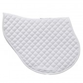Ovation® Quilted Coolmax® Eventing Pad