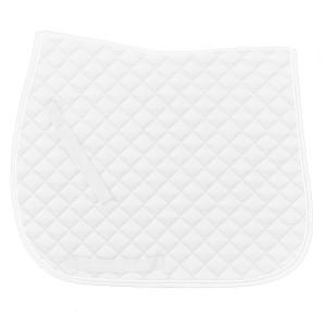 Ovation® Coolmax® Dressage Pad XL