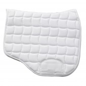 Ovation® Coolmax® PRO Euro Dressage Pad