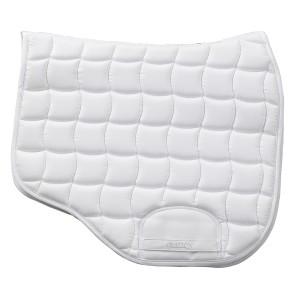 Ovation® Coolmax® PRO Euro Dressage Pad