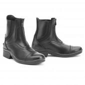 Ovation® Stratum Leather Zip Paddock