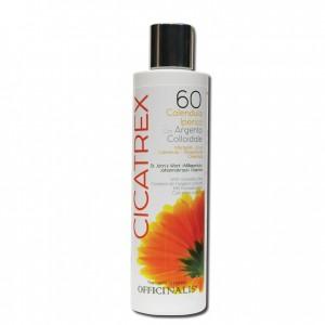Officinalis® Cicatrex 60% Wound Cream