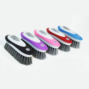 KBF99 Anti-Microbial Dandy Brush