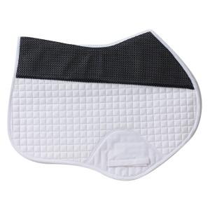 Ovation® Coolmax® Grip Euro Close Contact Pad